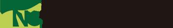 タスクエヌケーロゴ